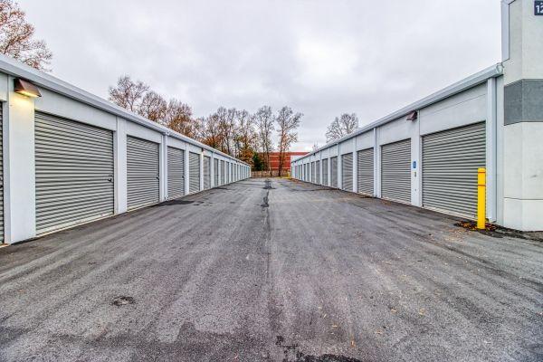 SafeNest Storage - Steele Creek 12421 Sam Neely Road Charlotte, NC - Photo 5