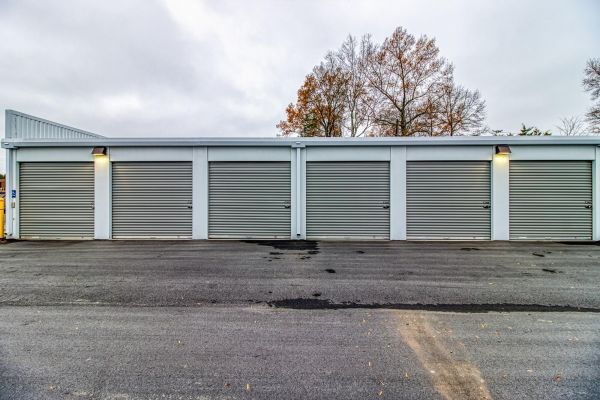 SafeNest Storage - Steele Creek 12421 Sam Neely Road Charlotte, NC - Photo 6