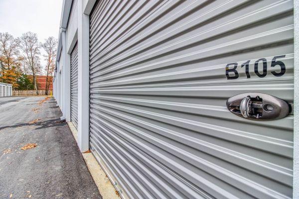 SafeNest Storage - Steele Creek 12421 Sam Neely Road Charlotte, NC - Photo 7