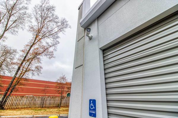 SafeNest Storage - Steele Creek 12421 Sam Neely Road Charlotte, NC - Photo 8