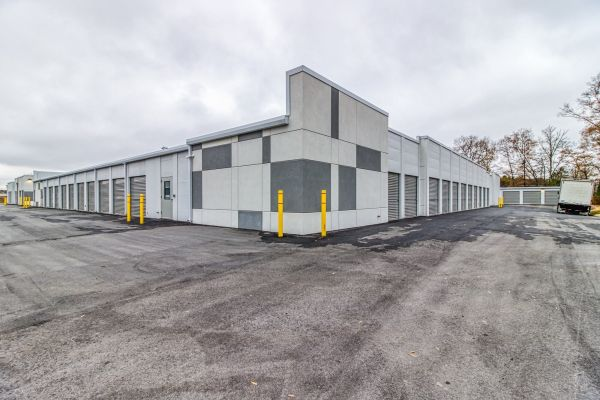 SafeNest Storage - Steele Creek 12421 Sam Neely Road Charlotte, NC - Photo 9