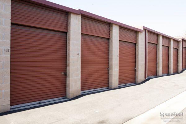 Low Cost Storage - Glendora 700 East Route 66 Glendora, CA - Photo 12