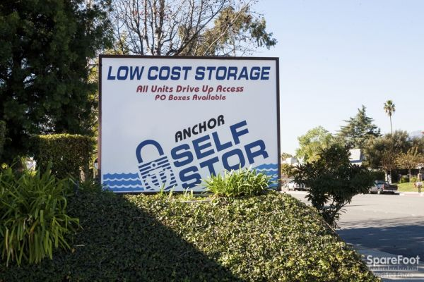 Low Cost Storage - Glendora 700 East Route 66 Glendora, CA - Photo 15