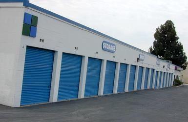 Low Cost Storage - Stanton 10850 Beach Boulevard Stanton, CA - Photo 0