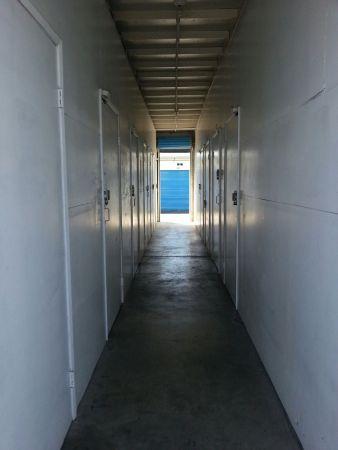 Low Cost Storage - Stanton 10850 Beach Boulevard Stanton, CA - Photo 1
