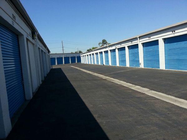 Low Cost Storage - Stanton 10850 Beach Boulevard Stanton, CA - Photo 3