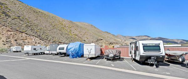Shield Storage of Lockwood 500 Menezes Way Sparks, NV - Photo 2