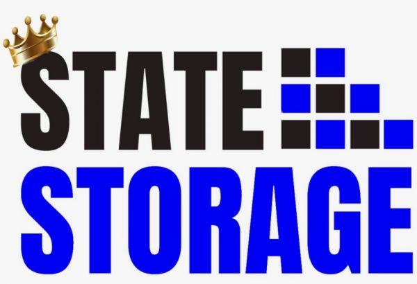 Royal State Storage — N Kansas City 1610 Northwest Vivion Road Kansas City, MO - Photo 0