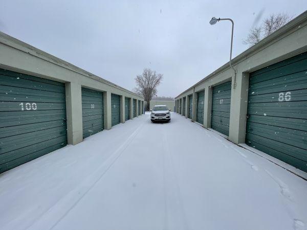 Royal State Storage — N Kansas City 1610 Northwest Vivion Road Kansas City, MO - Photo 4