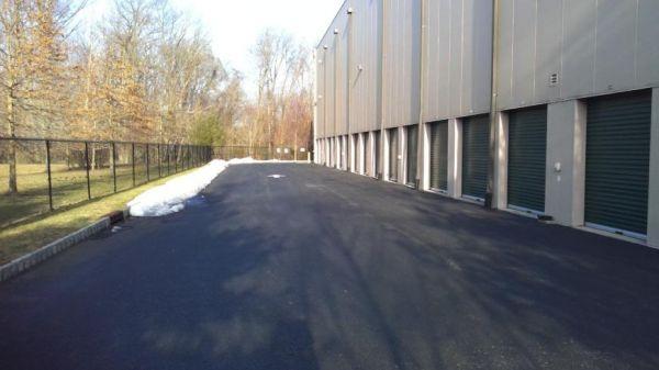 Life Storage - Trenton - 1 Back Creek Road 1 Back Creek Road Trenton, NJ - Photo 5
