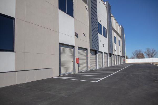 Blue Sky Self Storage- Erie 1012 Carbon Court Erie, CO - Photo 6