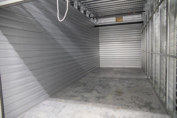 Blue Sky Self Storage- Erie 1012 Carbon Court Erie, CO - Photo 9