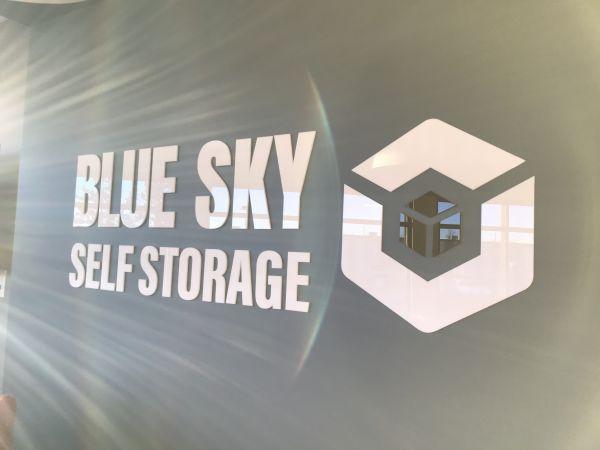 Blue Sky Self Storage- Erie 1012 Carbon Court Erie, CO - Photo 14