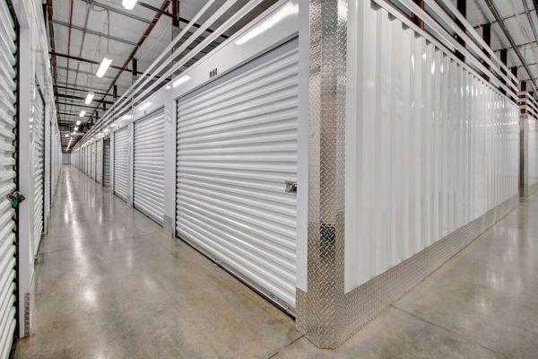 Mini Storage Depot - Tylersville 3939 Tylersville Road Fairfield Township, OH - Photo 1