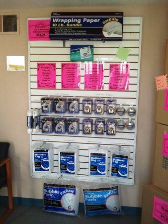 Stor-It Costa Mesa 961 W. 17th Street Costa Mesa, CA - Photo 5