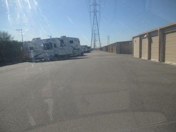Vault Self Storage - Anaheim 10711 S Brookhurst St Anaheim, CA - Photo 4