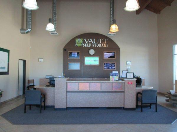 Vault Self Storage - Anaheim 10711 S Brookhurst St Anaheim, CA - Photo 5
