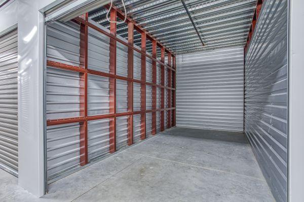 Brandon Storage Center 2711 Broadway Center Boulevard Brandon, FL - Photo 3