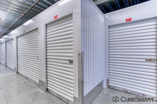 CubeSmart Self Storage - FL Lantana North 4th Street 420 North 4th Street Lantana, FL - Photo 2