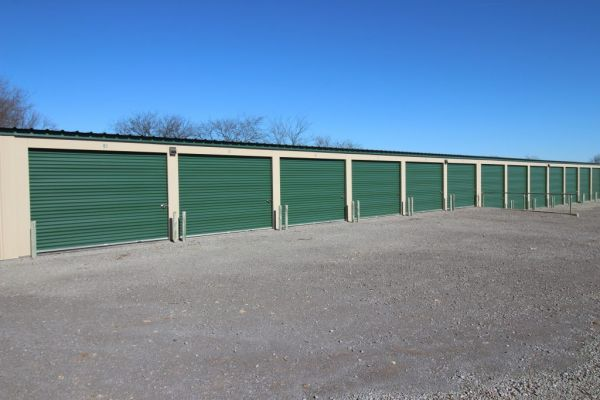Canandaigua Self Storage 3611 New York 5 Canandaigua, NY - Photo 5