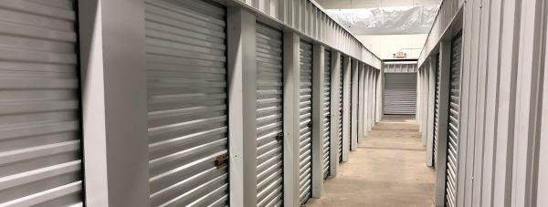 MIDCON Self Storage 4401 South Jackson Avenue Tulsa, OK - Photo 2
