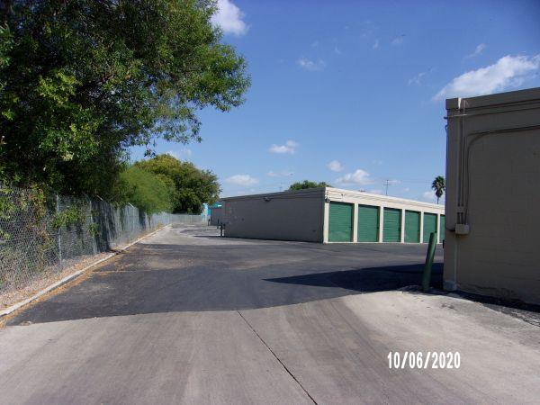Lockaway Storage - Weidner 10835 Interstate 35 Frontage Road San Antonio, TX - Photo 3