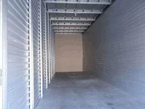 Hi-Tech Self Storage 885 West 12th Street Ogden, UT - Photo 2
