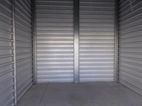 Hi-Tech Self Storage 885 West 12th Street Ogden, UT - Photo 3