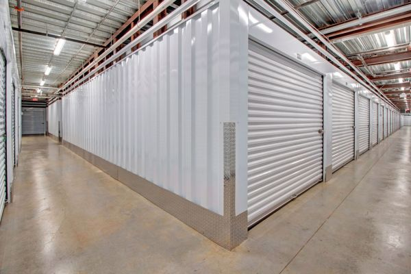 Mini Storage Depot - Wilkens 9720 Wilkens Boulevard Mason, OH - Photo 1