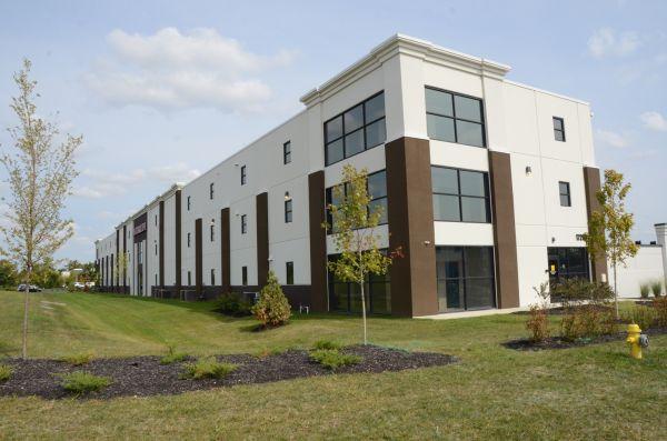 Mini Storage Depot - Wilkens 9720 Wilkens Boulevard Mason, OH - Photo 0
