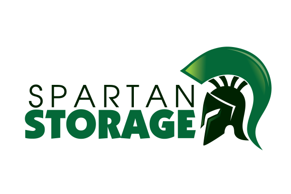 Spartan Storage - Verden 101 4th Street Verden, OK - Photo 0