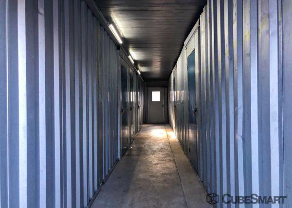 CubeSmart Self Storage - SC Spartanburg Kensington Dr. 95 Kensington Drive Spartanburg, SC - Photo 5