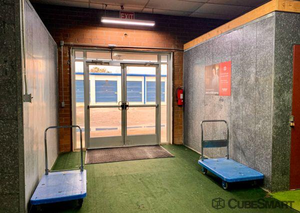 CubeSmart Self Storage - SC Spartanburg Kensington Dr. 95 Kensington Drive Spartanburg, SC - Photo 2