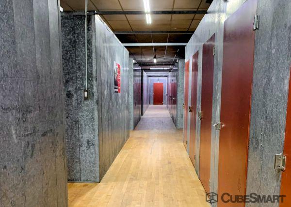 CubeSmart Self Storage - SC Spartanburg Kensington Dr. 95 Kensington Drive Spartanburg, SC - Photo 3