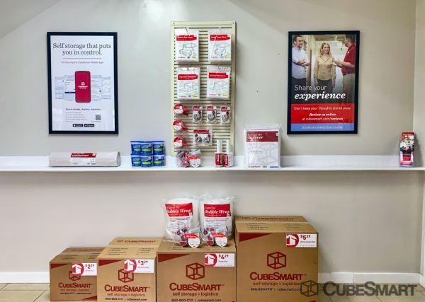 CubeSmart Self Storage - SC Spartanburg Kensington Dr. 95 Kensington Drive Spartanburg, SC - Photo 7
