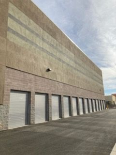 Desert Storage 10835 South Eastern Avenue Henderson, NV - Photo 4