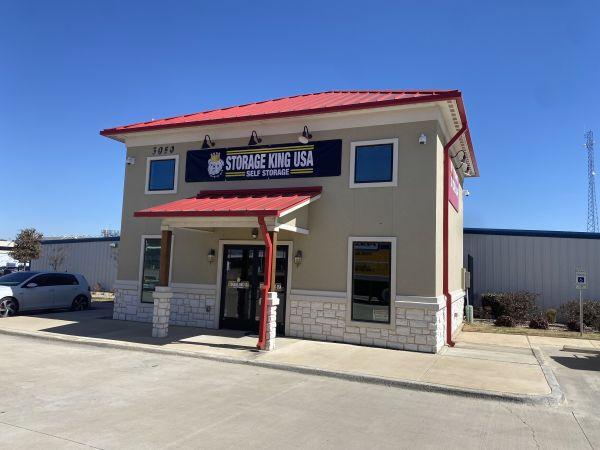 Storage King USA - 066 - Euless, TX - Hwy 157 3950 Farm to Market Road 157 Euless, TX - Photo 0