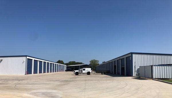 Storage King USA - 066 - Euless, TX - Hwy 157 3950 Farm to Market Road 157 Euless, TX - Photo 3