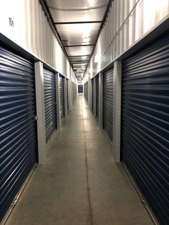 Storage King USA - 066 - Euless, TX - Hwy 157 3950 Farm to Market Road 157 Euless, TX - Photo 5