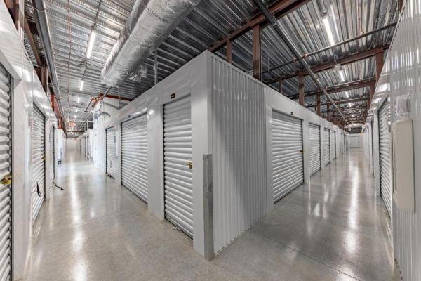 Life Storage - Palmetto - 4805 96th St E 4805 96th St E Palmetto, FL - Photo 3