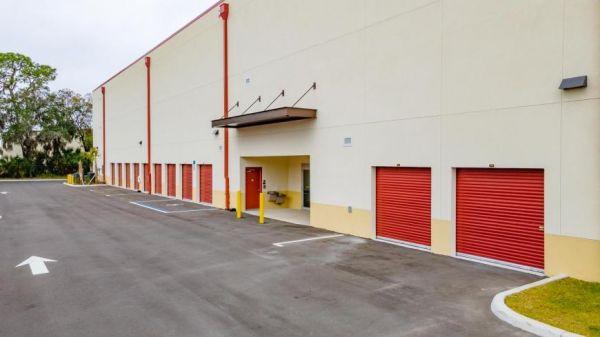 Life Storage - Palmetto - 4805 96th St E 4805 96th St E Palmetto, FL - Photo 5