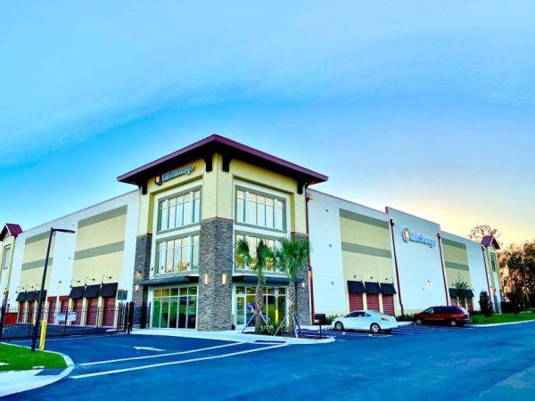 Life Storage - Palmetto - 4805 96th St E 4805 96th St E Palmetto, FL - Photo 6