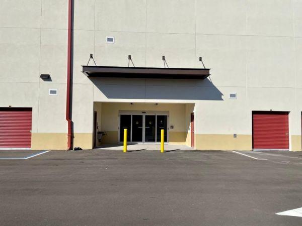 Life Storage - Palmetto - 4805 96th St E 4805 96th St E Palmetto, FL - Photo 7