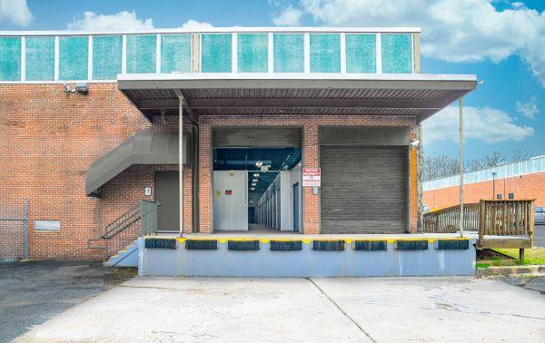 SecureSpace Self Storage Lanham 10108 Greenbelt Road Lanham, MD - Photo 2