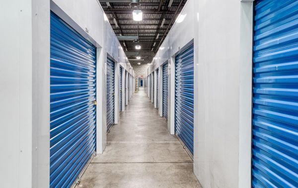 SecureSpace Self Storage Lanham 10108 Greenbelt Road Lanham, MD - Photo 3