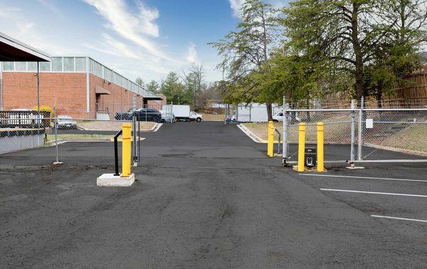 SecureSpace Self Storage Lanham 10108 Greenbelt Road Lanham, MD - Photo 5