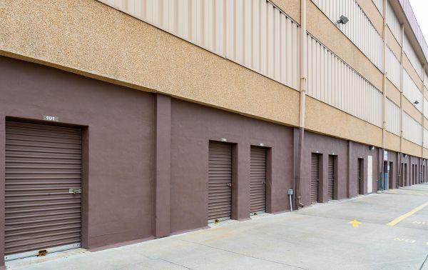 SecureSpace Self Storage Lanham 10108 Greenbelt Road Lanham, MD - Photo 7