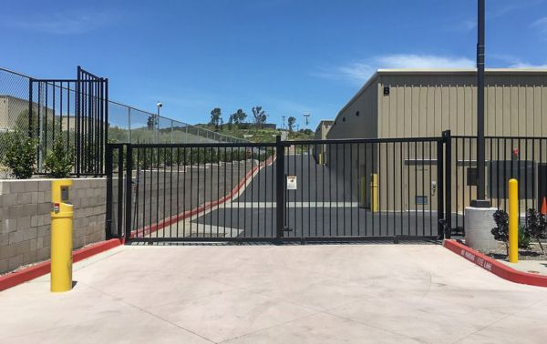 SecureSpace Self Storage Spring Valley 11902 Campo Road Spring Valley, CA - Photo 3