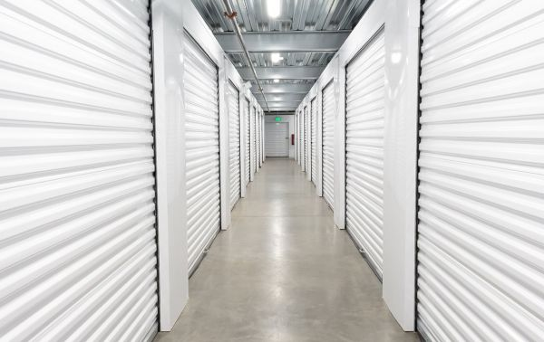 SecureSpace Self Storage Spring Valley 11902 Campo Road Spring Valley, CA - Photo 6