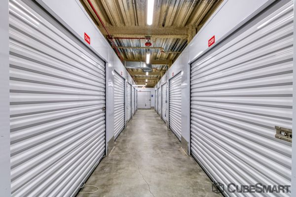 CubeSmart Self Storage - PA Philadelphia American St 1645 North American Street Philadelphia, PA - Photo 10